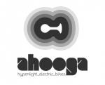 Ahooga E1535455999391