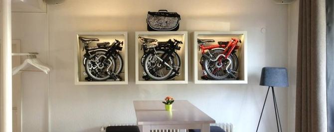 boxbike-blog-faltradgroessen-brompton-faltradshop