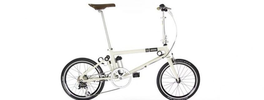 Boxbike Faltrad Shop Berlin Ahooga Hybrid Bike 2019