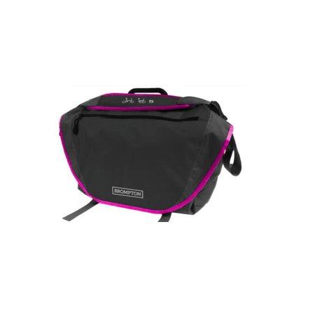 Brompton C Bag
