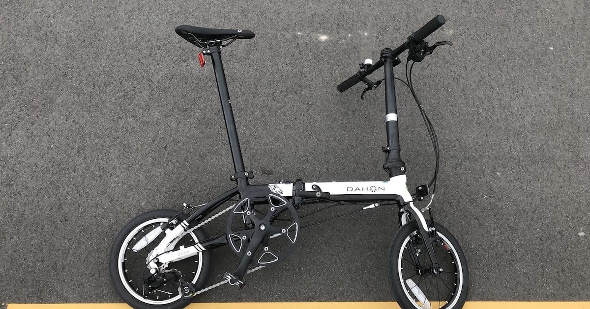 Boxbike Faltrad Shop Berlin Taipei Cycle Show Dahon K3 2