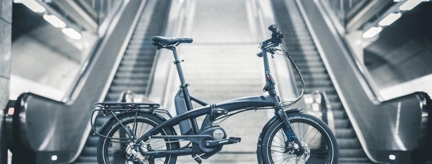 tern vektron faltbare e-bikes gsd p9 s10 d7i