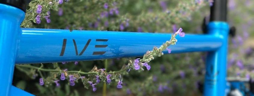 Tyrell Bikes kommen mit neuen Spezifikationen nach Deutschland und Europa