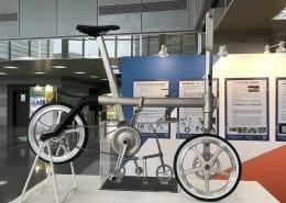 Boxbike Faltrad Shop China Folding Bike 1