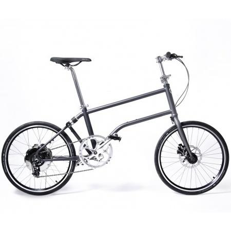 Vello Bike+