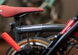 Brompton Brexit Folgen Boxbike Faltrad Shop Berlin