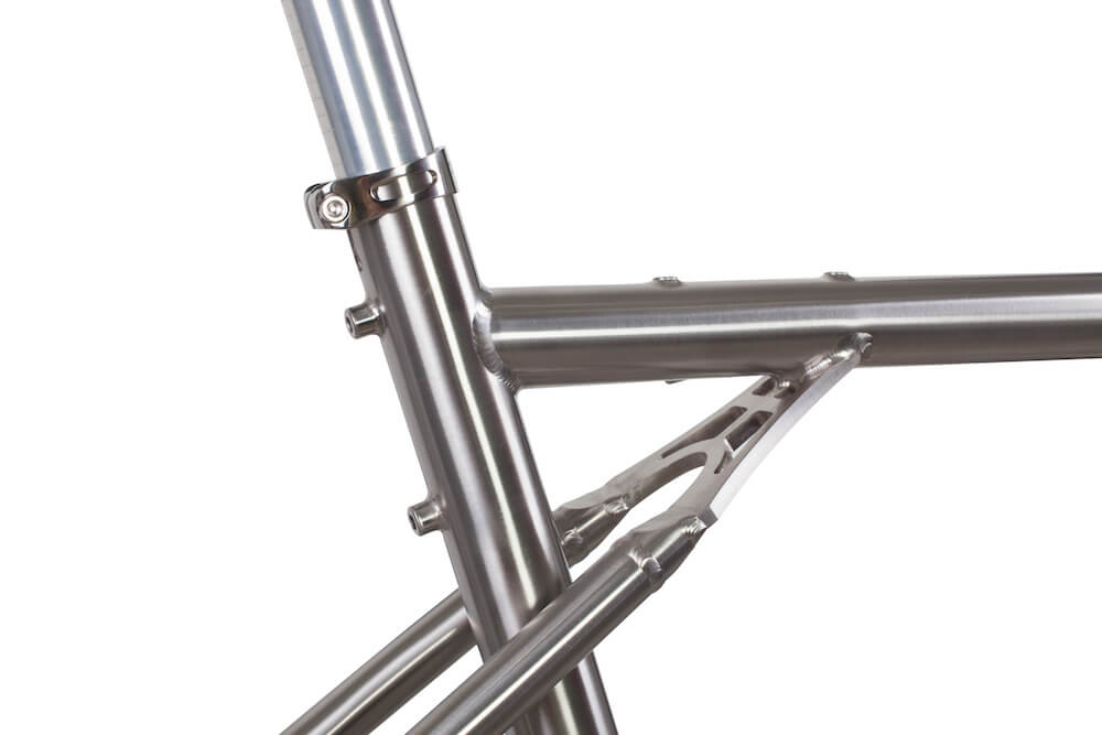 Tyrell Bike Mini Velo Pkz Deutschland 2 (1)