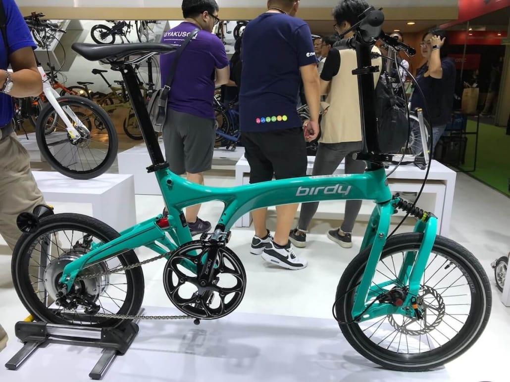 Zehus Motor Ebike Loesung Boxbike Faltrad Shop 1
