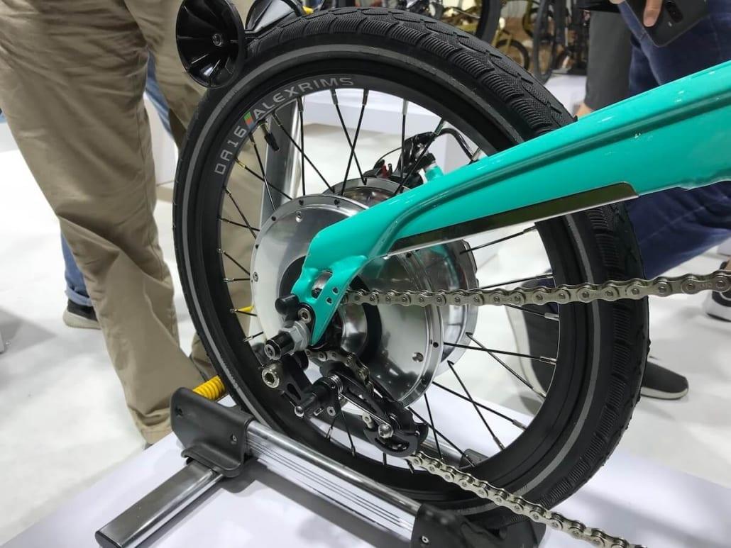 Zehus Motor Ebike Loesung Boxbike Faltrad Shop 2