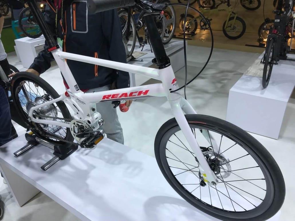 Zehus Motor Ebike Loesung Boxbike Faltrad Shop 4